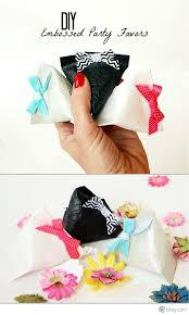 24 diy wedding favor ideas diy projects craft ideas how to s for