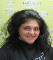 the hair craft company hair studio u0026 day spa home facebook