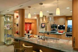Kitchen Accent Lighting Lighting For The Kitchen Accent Lighting Kitchen Cabinets Fourgraph