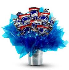 Candy Bouquet Delivery Candy Bouquets For Every Occasion U2013 Ac Bouquet