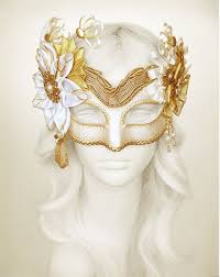 gold masquerade mask best 25 masquerade masks ideas on venetian masks