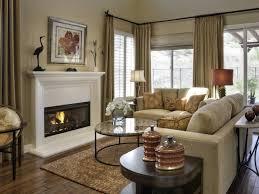 home design living room classic living room easy houzz living room decor also inspiration