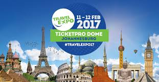 Colorado travel expo images Travel expo 2017 png