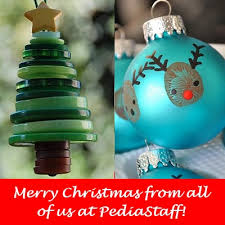 merry from all of us at pediastaff pediastaff