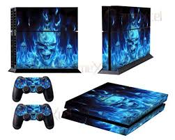 amazon playstation 4 console black friday 293 best amazon toys 4 x mas images on pinterest decal consoles