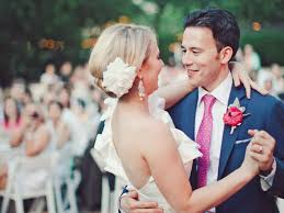 She Hits The Floor Lyrics 13 Hottest Wedding Songs For 2014