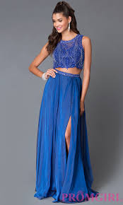 celebrity prom dresses evening gowns promgirl bead