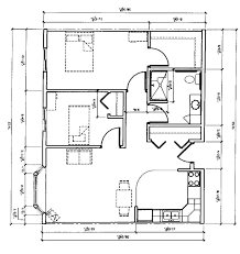 2 bedroom cabin plans home design beautiful 2 bedroom cabin plans for kitchen