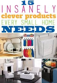 small apartment organization 601 best small house hacks images on pinterest house hacks