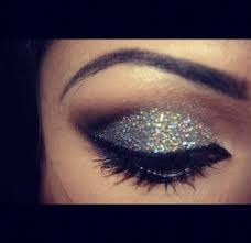 Become A Makeup Artist Career Tips On How To Become A Makeup Artist Life Experience And