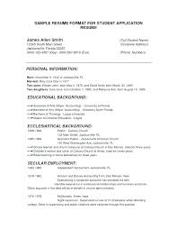resume templates for pages mac church nursery resume best description ideas on resume and