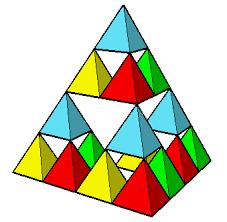 teaching geometry with google sketchup