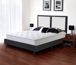 bedroom queen bed frames with space saving queen bed frame