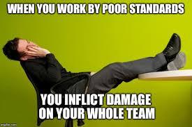 Lazy Worker Meme - lazy worker memes imgflip