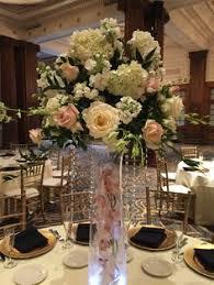 Wholesale Floral Centerpieces by High Floral Arrangement Centerpiece An Elegant Look Flowers