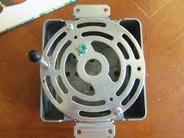 ceiling fan electrical box adapter ceiling fan electrical box adapter pranksenders