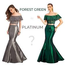 newyork dress the best place to buy prom gowns evening and cocktail gowns