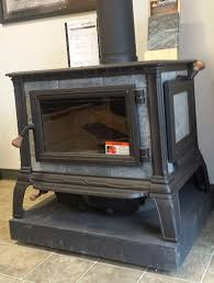 Soapstone Gas Stove Hearthstone Equinox Soapstone Wood Burning Stove Best Fire