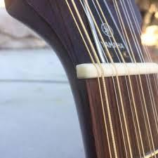 Guitar Center Desk by Guitar Center 25 Photos U0026 76 Reviews Guitar Stores 1241 S