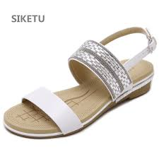 Comfortable Wedge Pumps Comfortable Wedge Shoes New Shoes Collections