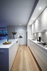kitchen and floor decor 20 wooden floor kitchen designs for look