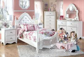 Queen Size Bed For Girls Princess Bed Frame U2013 Bare Look