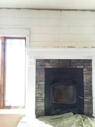 modern fireplace mantel junsaus farmhouse fireplace mantel fujise us