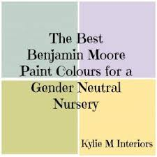 244 best paint colors images on pinterest color palettes colors
