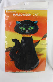 halloween party rochester ny 322 best black cat halloween party images on pinterest black