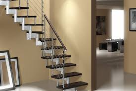 paddle and space saving staircases stairs etc