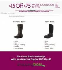 gift card amazon black friday amazon black friday deals now 5 cash back instantly with an