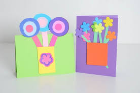 day cards card ideas for s day early years inspiration