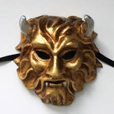 italian masquerade masks gold traditional venice mask masquerade express
