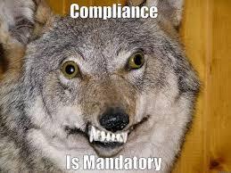 Crazy Wolf Meme - rec lassified 7 s funny quickmeme meme collection