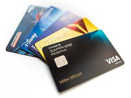 best credit card for travel images Best credit cards for disney travel disney tourist blog jpg