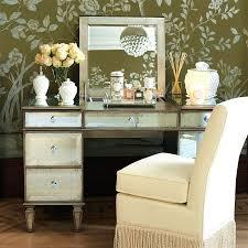 Antique White Vanity Set Vanities Dressing Table Vanity Walmart Glass Dressing Table