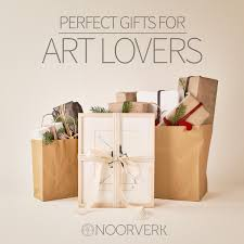 perfect gifts for campaign by noorverk com on behance