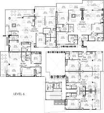 residences by properties puerto vallarta
