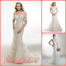 dresses to go to a wedding dress to go wedding informal wedding dresses for