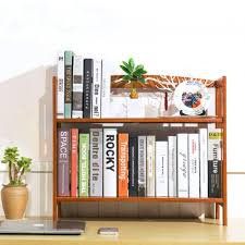 Long Low Bookshelf Bookcase Low Wooden Bookshelves Low Bookcase Contemporary For