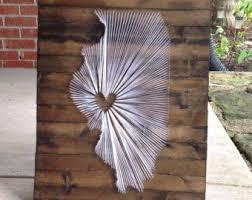 dandelion wood plaques wall 7 best string images on dandelion dandelions and