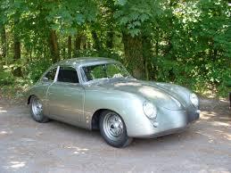 porsche 356 coupe file porsche 356 coupe silver jpg wikimedia commons