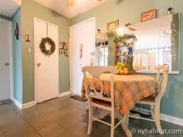 Rent A 1 Bedroom Flat New York Roommate Room For Rent In Queens 1 Bedroom Apartment