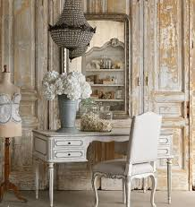 feminine office furniture feminine office furniture painted home office furniture cottage chic