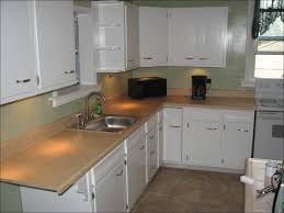 kitchen remodeling small kitchen ideas long remodel ice buckets full size of kitchen remodeling small kitchen ideas long remodel ice buckets windows over sink