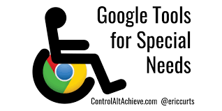 control alt achieve chrome extensions for struggling students and