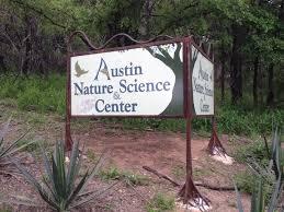 plant communities environmental nature center fall festival at austin nature u0026 science center u2013 do512 family
