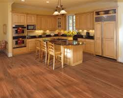 Laminate Flooring Baltimore Hardwood Floors Americancarpetpa Com