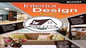 punch home design youtube punch home design pro aloin info aloin info