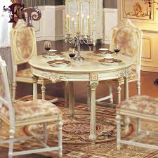 country dining table and chairs french country dining room table
